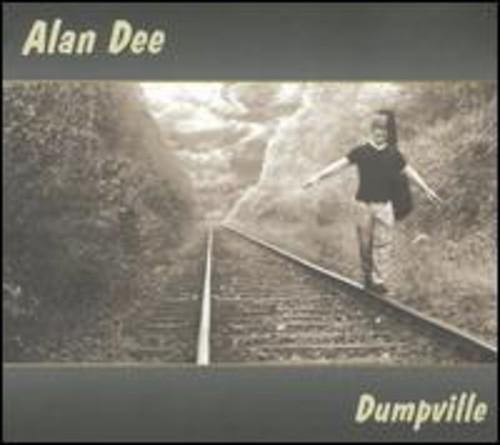 Dumpville