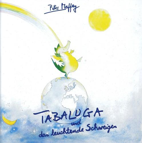 Tabaluga Und Das Leuchtende Schweigen [Import]