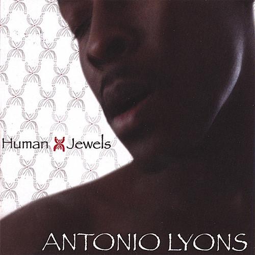 Human Jewels