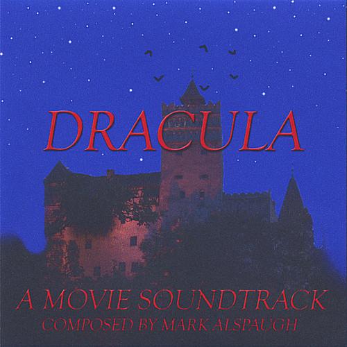 Dracula: The Bite Goes On (A Movie Soundtrack)
