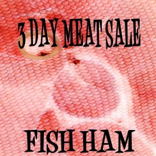 Fish Ham