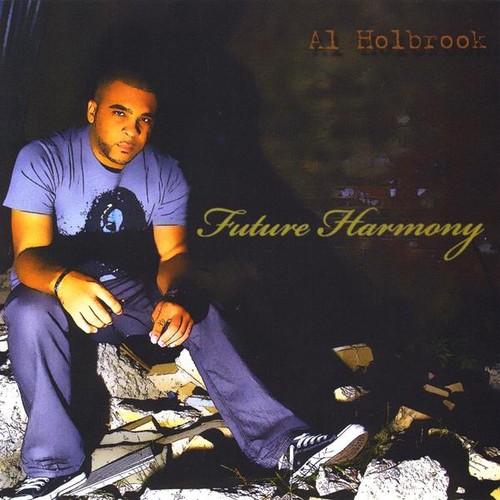 Future Harmony