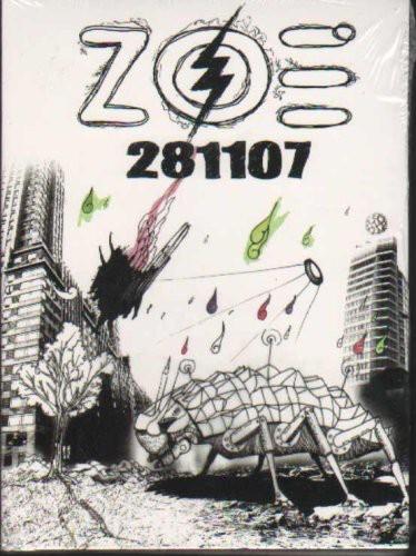 281107 [Import]