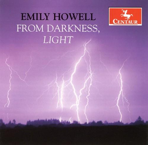 From Darkness /  Light