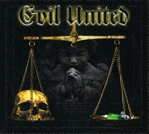 Evil United