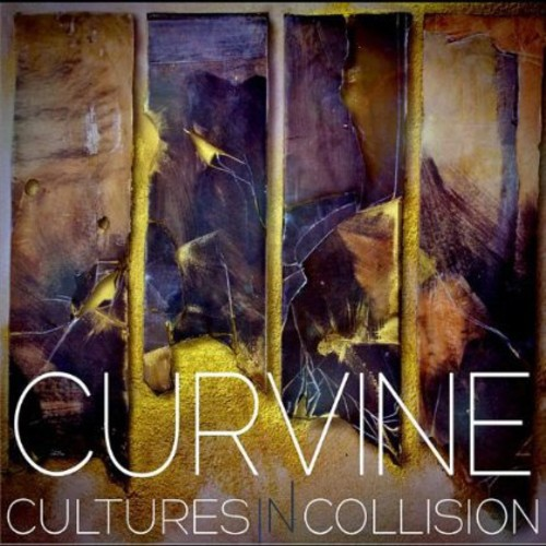 Cultures in Collision