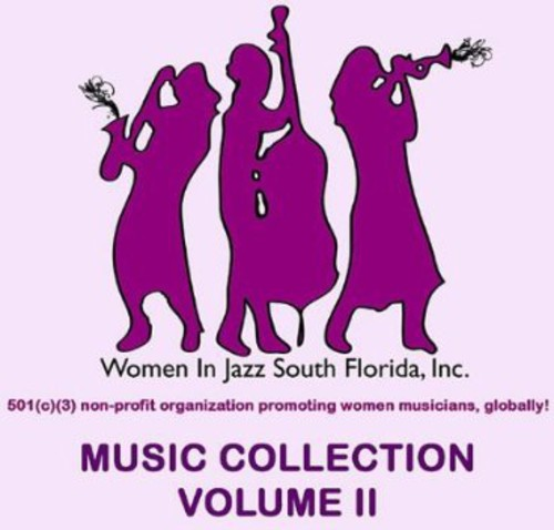 Music Collection 2 /  Various