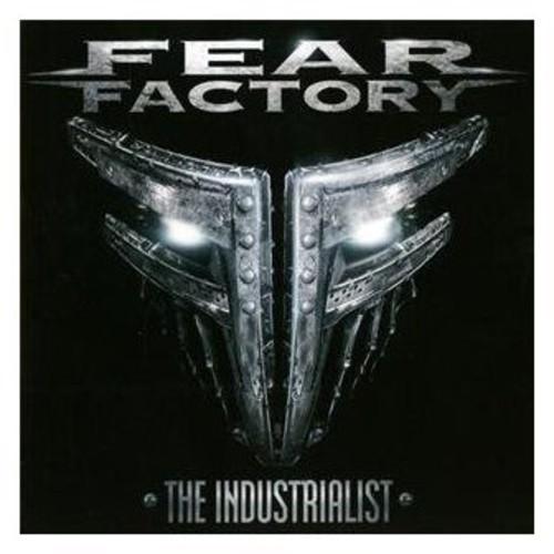 Industrialist [Import]