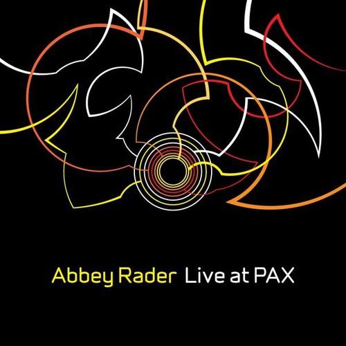 Live at Pax