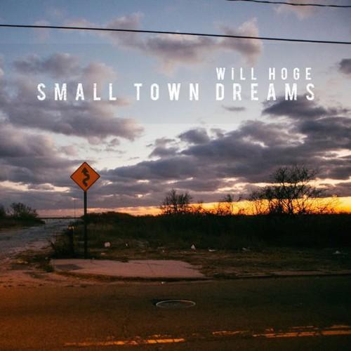 Small Town Dreams