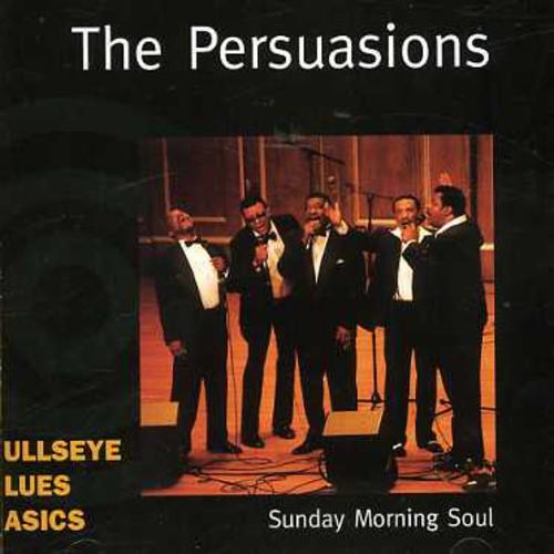 Sunday Morning Soul