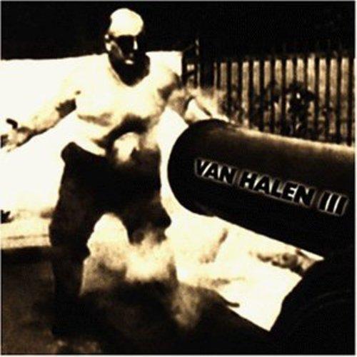 Van Halen-Van Halen 3