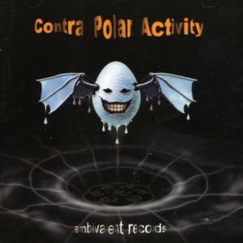 Contra Polar Activity /  Various