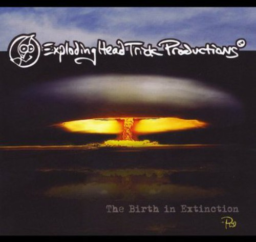 Birth in Extinction
