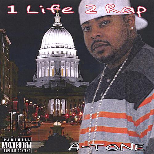 1-Life-2-Rap