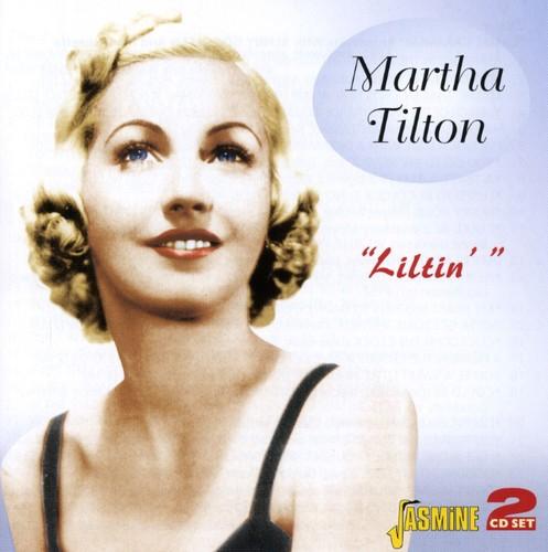 Liltin [Import]