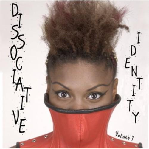 Dissociative Identity 1