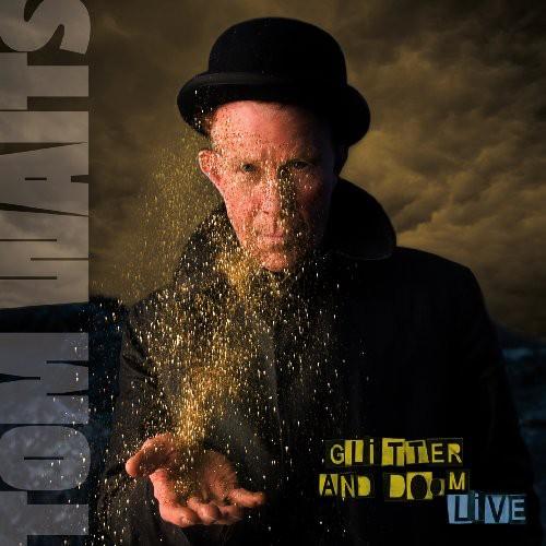 Glitter & Doom Live