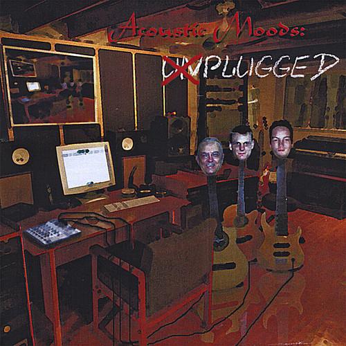 Plugged