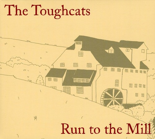 Run to the Mill