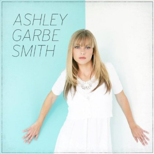 Ashley Garbe Smith