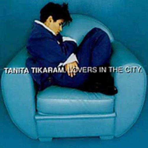 Lovers in the City [Import]