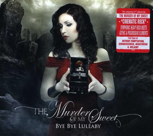 Bye Bye Lullaby