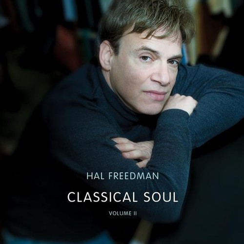 Classical Soul Vol. 2