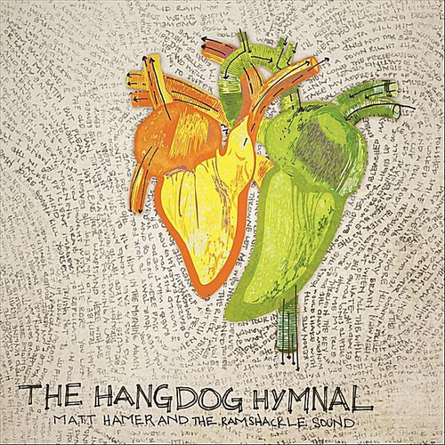 Hangdog Hymnal
