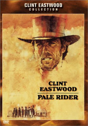 Pale Rider [WS] [Eastwood Collection]