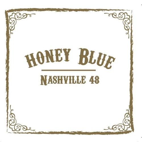 Nashville 48