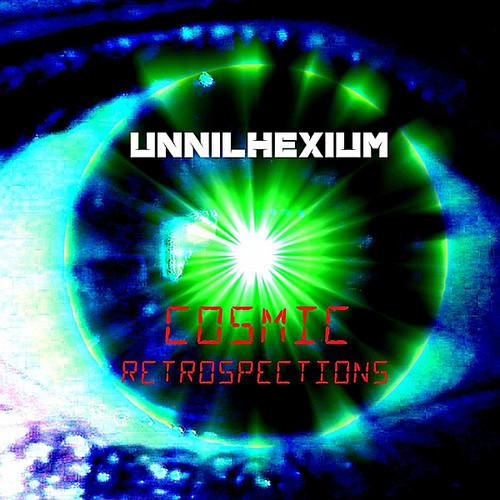 Cosmic Retrospections