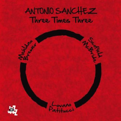 Three Times Three
