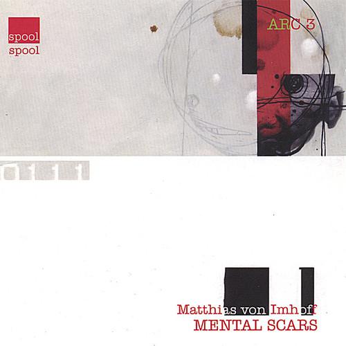 Mental Scars