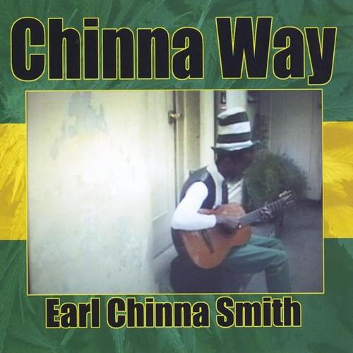 Chinna Way