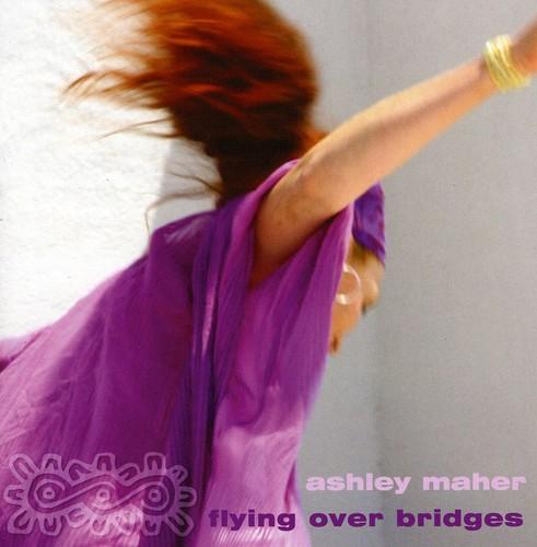 Flying Over Bridges