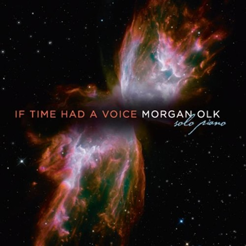 If Time Had a Voice