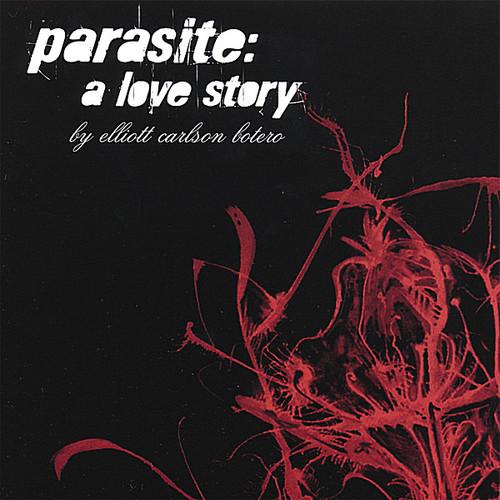 Parasite-A Love Story