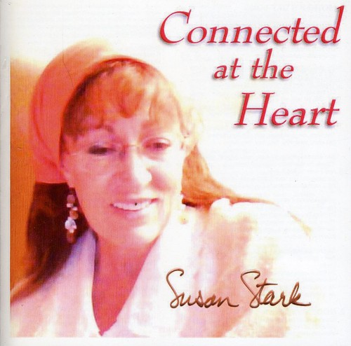 Connected at the Heart
