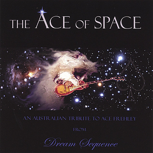 Ace of Space