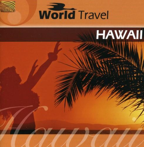 World Travel: Hawaii