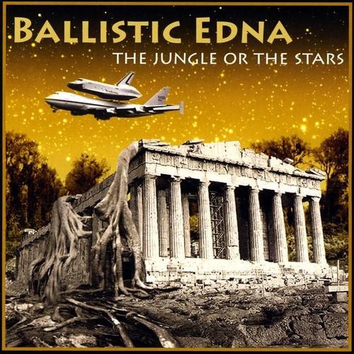 Jungle or the Stars