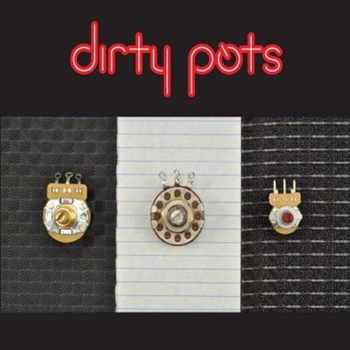 Dirty Pots