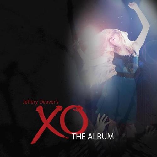 Jeffery Deaver's Xo (The Album)