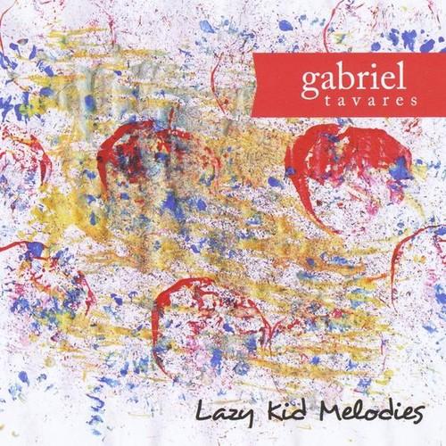 Lazy Kid Melodies
