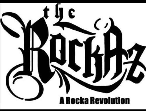 Rocka Revolution