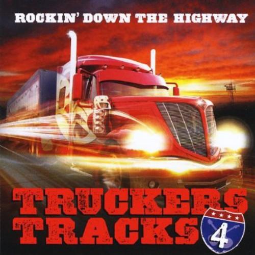 Rockin Down the Highway 4