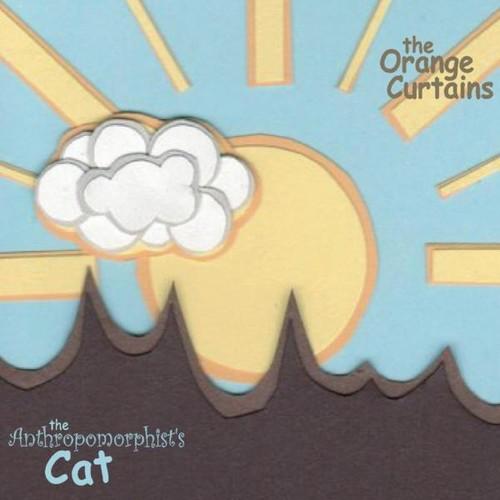 Anthropomorphist's Cat