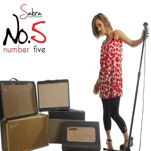 No. 5