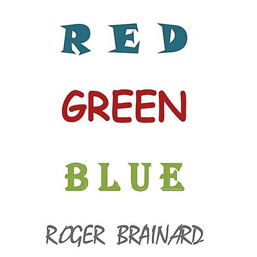 Red Green Blue